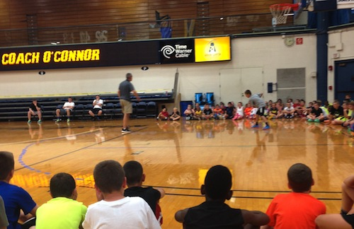 Akron Camp4