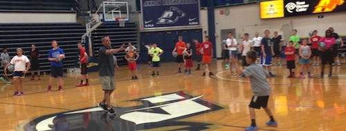 Akron Camp6