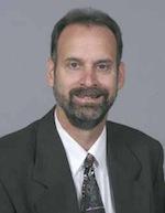 Brett McCormick